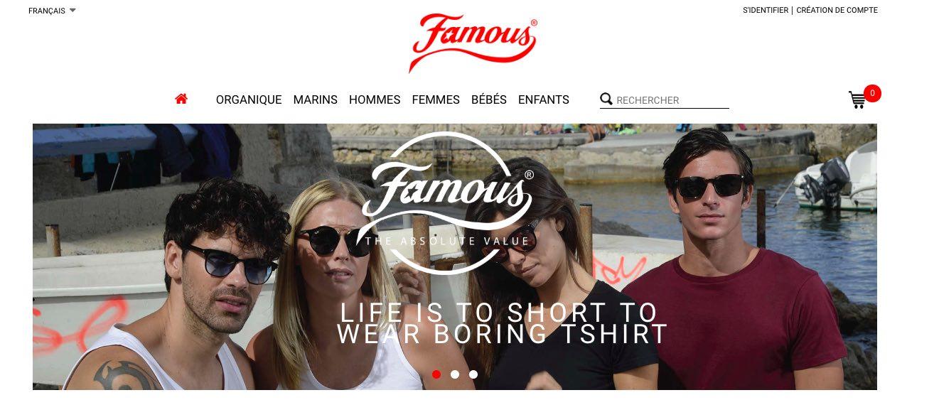 site-web-e-commerce