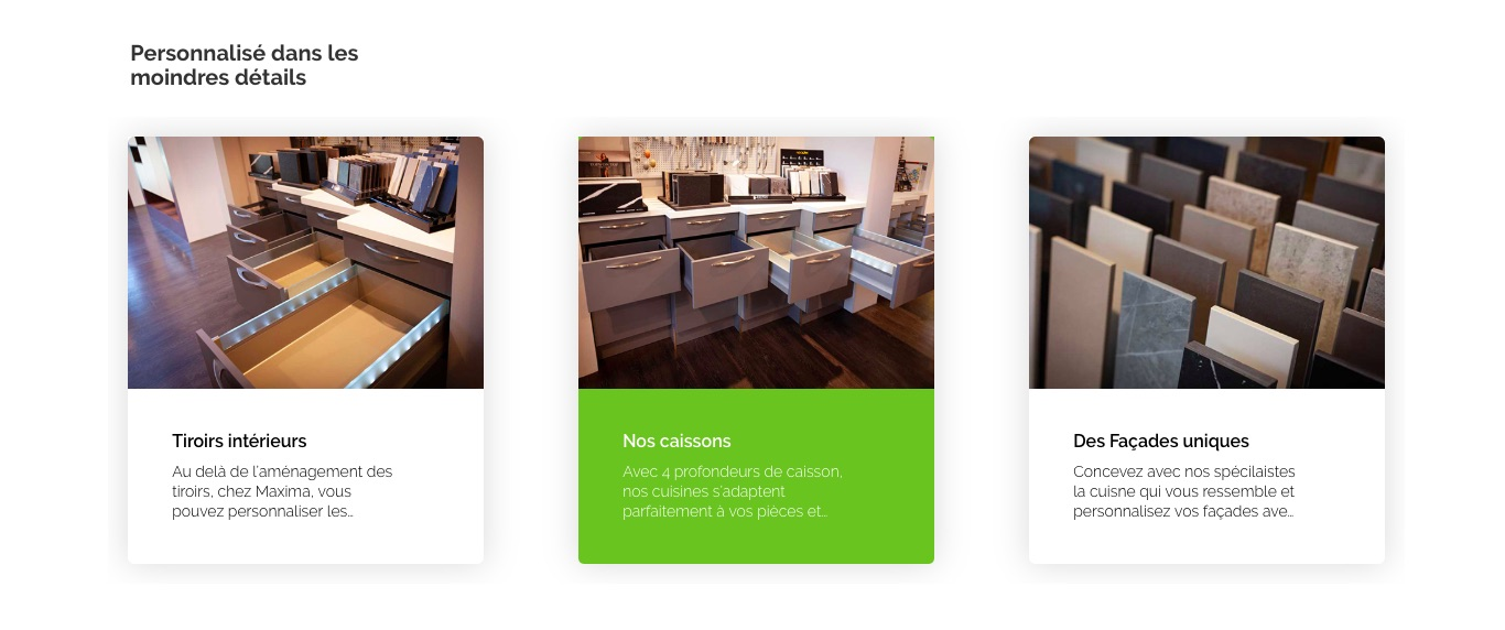 site-web-maxima-cuisine-vannes