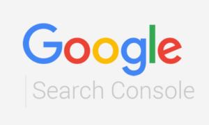 Erreur-404-search-console