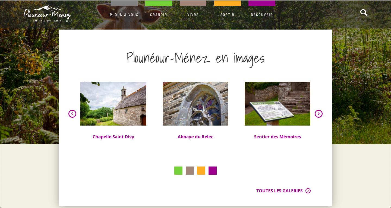 blog-actualite-site-web-quimper