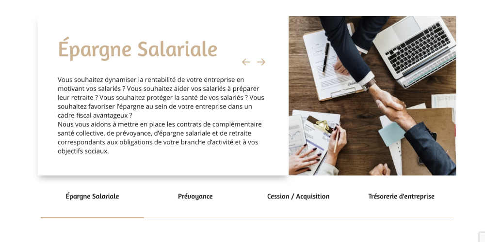 creation-site-web-one-page-quimper