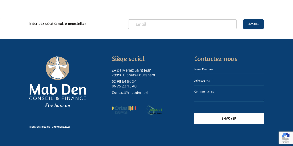 footer-site-web-one-page-quimper