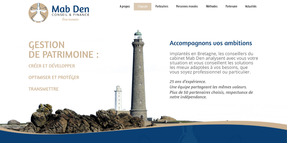 home-page-mab-den-quimper