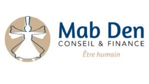 logo-mab-den-quimper