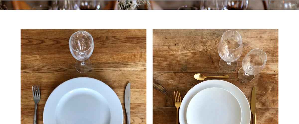 reservation-en-ligne-table-et-vous